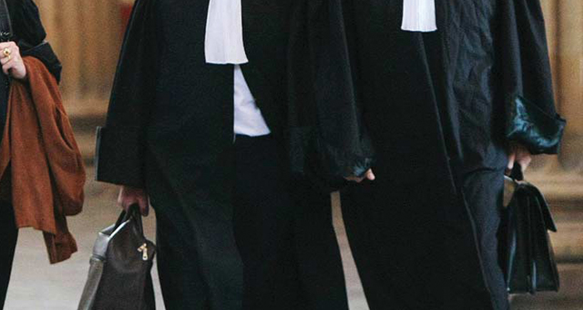 تطورات جديدة في قضية محام متهم باختلاس ثلاثة ملايير بهيئة المحامين بالقنيطرة