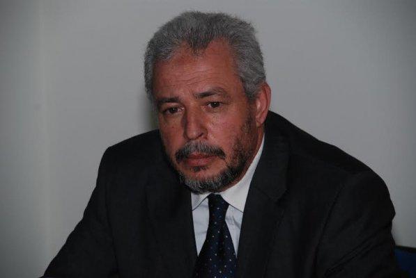 اتهام بلكورة بالاعتداء على أحد العمال المضربين بضيعته وإرساله إلى مستشفى مكناس