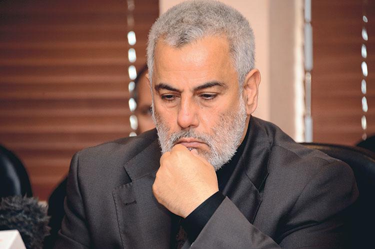 """تقرير لجنة تقصي الحقائق بالصندوق المغربي للتقاعد يحرك مطالب بتجميد خطة بنكيران لـ""""إصلاح التقاعد"""""""