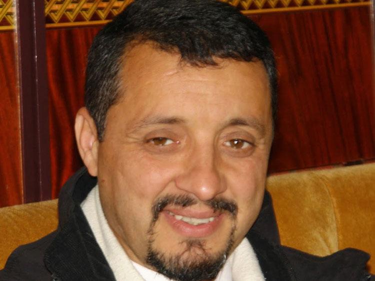 البرلماني بومشيطة مهدد بفقدان منصب نائب عمدة مدينة فاس