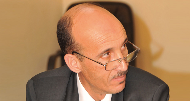 فضيحة.. وزير في حكومة بنكيران غير مسجل في اللوائح الانتخابية
