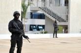 """""""البسيج"""" يوقف عنصرا إرهابيا مطلوب لدى السلطات الفرنسية"""