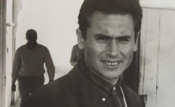 حسن فرج: «والدي وضع لائحة بحسابات خطط لإرجاعها بعد وفاته وهذه قصة شقته الفاخرة في نيويورك»