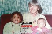 حسن فرج: «تراكمت الفواتير على والدتي قبل موتها وهكذا استفادت أختي من مالها»