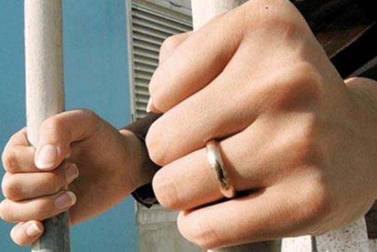 14 شهرا حبسا نافذا للمعلمة المتزوجة من رجلين وزوجها الثاني بمراكش