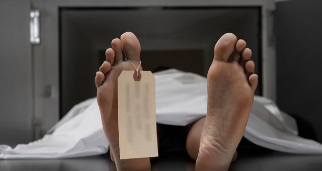 العثور على جثة شخص بمسبح فيلا والي سابق بوزارة الداخلية بفاس