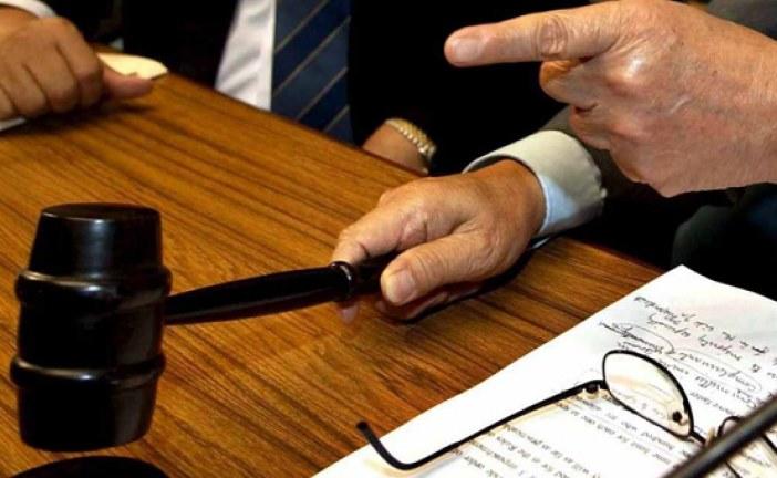 المسطرة الغيابية تلاحق قنصلا في بلجيكا أمام جرائم الأموال بالرباط