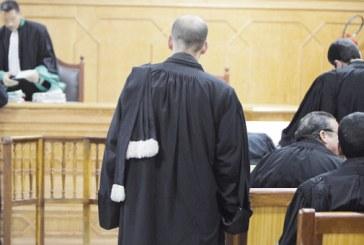 التزوير في محررات رسمية وتبديد أموال عامة يقودان رئيس جماعة ونائبه إلى جنايات مراكش