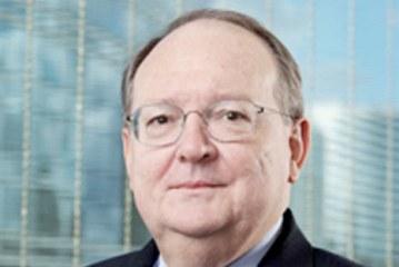 تعيين رئيس جديد لمجلس الرقابة بالشركة العامة للأبناك
