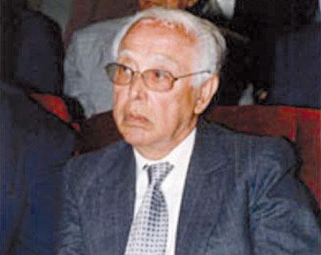 لورانس باسيير.. أرملة الوزير السابق أحمد العسكي التي أغضبت الحسن الثاني