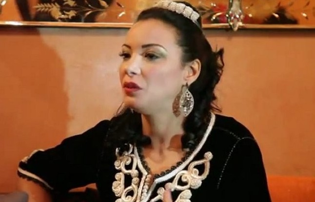 الاستماع إلى أبيضار بابتدائية مراكش في شأن اتهامها للمخرج الناصري بالتحرش الجنسي