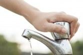 جدل بسبب استثناء الأحياء الراقية بتطوان من قرار قطع الماء