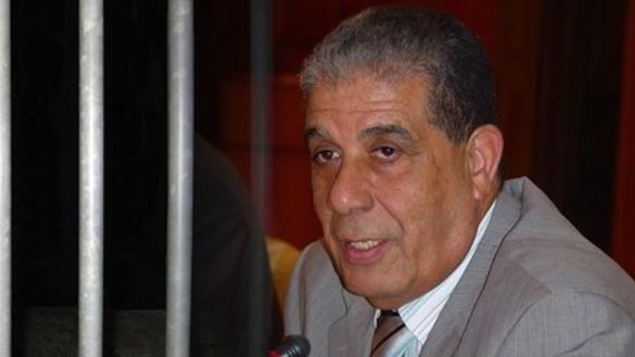 إحالة الجزولي العمدة السابق لمراكش ونائبه «ولد العروسية» على غرفة الجنايات من أجل تبديد أموال عمومية
