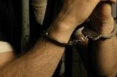 استئنافية تطوان تقضي بـ20 سنة سجن في حق متهم باغتصاب أربع شقيقات بالفنيدق
