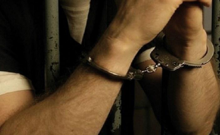 """إيداع متهم بـ""""اغتصاب النساء"""" سجن بني ملال ومواصلة التحقيق التفصيلي معه غدا"""