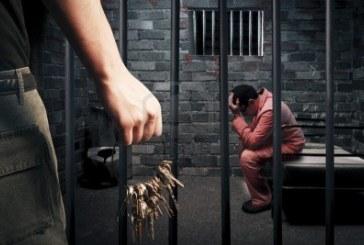 استئنافية أكادير تدين مدير ثانوية بالحبس موقوف التنفيذ بعد الاعتداء على حارسة عامة