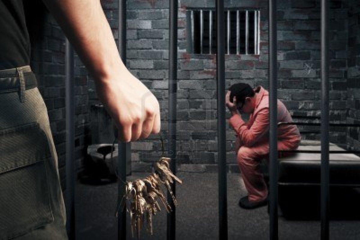 تخفيض عقوبة الأستاذ المتهم بالتغرير بتلميذة بالفقيه بن صالح