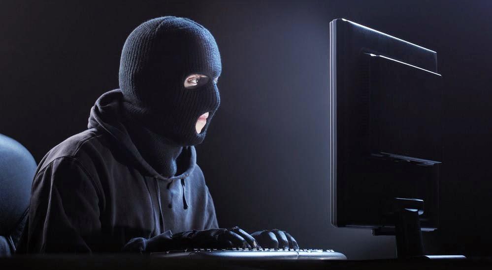 اعتقال طالب اخترق النظام المعلوماتي وزور نقطه و14 من زملائه بجامعة القنيطرة