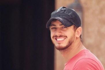 رسميا الإفراج عن سعد لمجرد