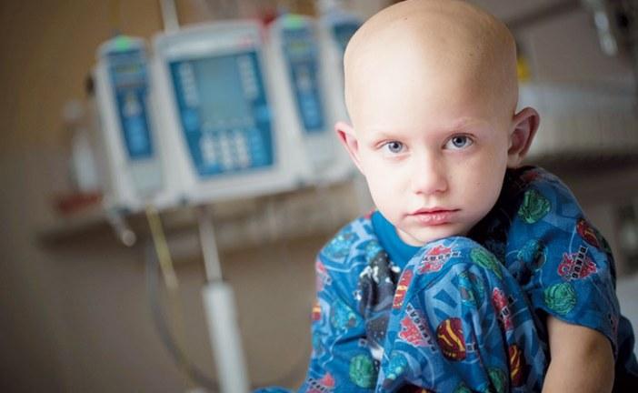 كل ما تجب معرفته حول العلاج السحري للسرطان