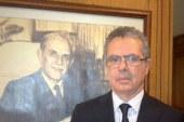 الكتاني ينهي صفقة تفويت «صافيلي» للفرنسيين