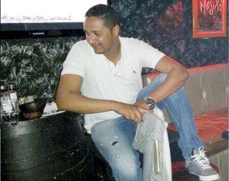 الفرقة الوطنية للشرطة القضائية تعتقل شقيق زعيم عصابة السطو المسلح على ناقلة الأموال بطنجة