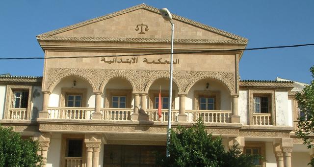 تأجيل محاكمة نجلي شباط ومن معهما في ملف متعلق بـ«فساد انتخابي» بفاس