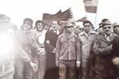 محمد السادس: «المغرب تذرع دائما بالوسائل السلمية لاسترجاع أقاليمه المغتصبة وهو يربط بين استعادته لسبتة ومليلية واستعادة إسبانيا لجبل طارق»