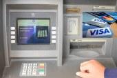 تسجيل 115 مليار درهم كحجم للأموال المتداولة عبر البطائق البنكية المغربية خلال الفصل الأول من 2015