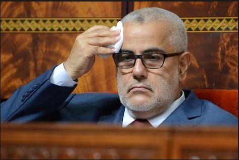 ضحايا البرنامج الحكومي «10 آلاف إطار» يشتكون حكومة بنكيران إلى البرلمان الأوربي