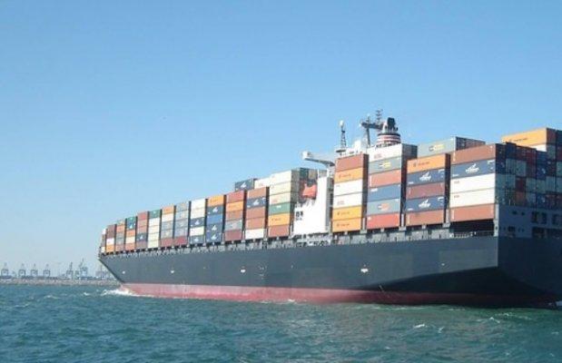 وزارة الصناعة والتجارة تطلق استراتيجية جديدة للتجارة الخارجية