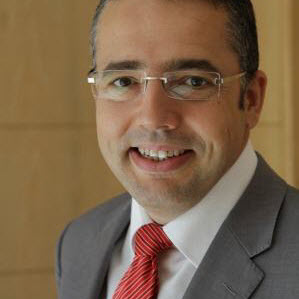 تعيين رشيد السفار مديرا لهولسيم المغرب