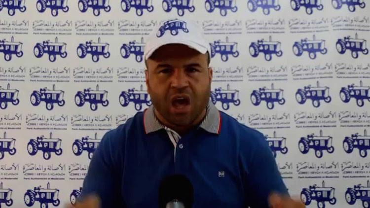 العدالة والتنمية بالناظور يتحدى قيادة الحزب ويتحالف مع «البام» بمجلس المدينة