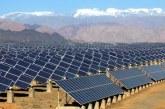 كواليس ظفر شركة «أكوا باور» السعودية المغربية برابع محطة طاقة شمسية بورزازات تزامنا مع «الكوب»