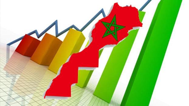 المغرب في الرتبة 109 لمؤشر الحرية الاقتصادية