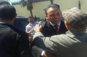 «التجمعي» جباري يزيح «الحركي» الفراع من كرسي بلدية الصويرة