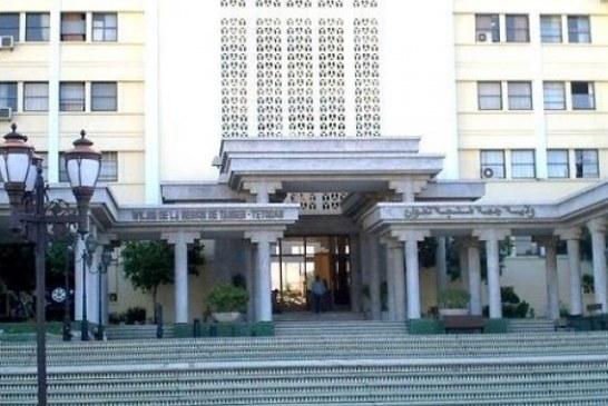 ولاية طنجة تفشل في تنفيذ حكم قضائي ضد متهم في خروقات معمارية
