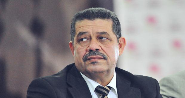 """الاستقلاليون يتمردون على شباط ويصوتون لصالح مرشحي """"البام"""""""