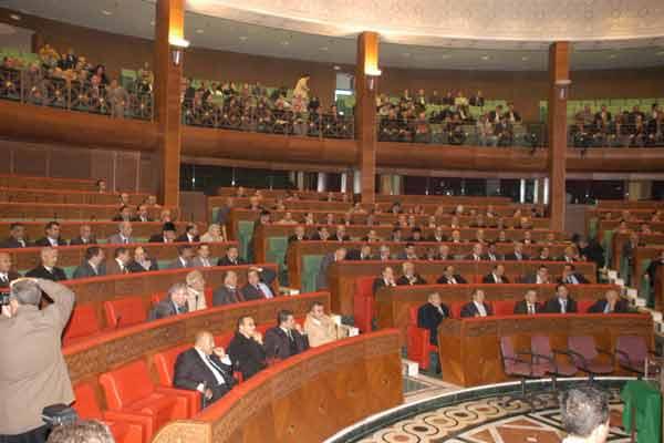 نقابيون متقاعدون يتصدرون لوائح الترشيح لانتخابات مجلس المستشارين