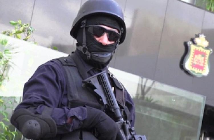 """الداخلية تؤكد علاقة مروجي """"لحوم الدواجن الفاسدة"""" بالإرهاب"""