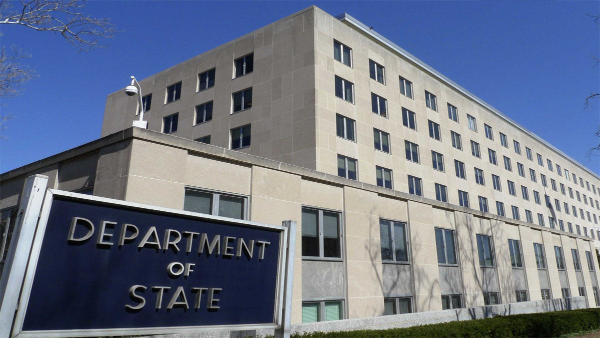 الخارجية الأمريكية : الانتخابات الجهوية والجماعية بالمغرب خطوة مهمة وإيجابية نحو الأمام