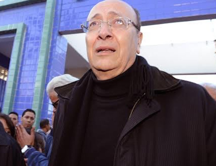 إلغاء لائحة «الأحرار» بجهة درعة بعد تجريد شباعتو من عضوية مجلس النواب
