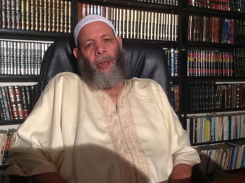 المغراوي يكسب مليارا و500 مليون بعد بيعه «دار قرآن» في أكبر صفقة عقارية في تاريخ مراكش