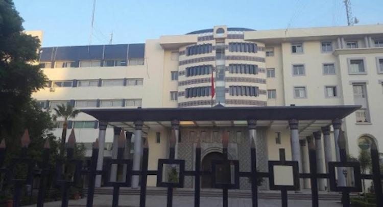 «المصباح» يفوز برئاسة مجلس عمالة فاس ويعزز هيمنته على مجالس المدينة