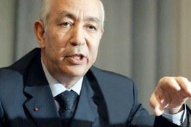 جطو يفضح الاختلالات المالية لحكومة بنكيران