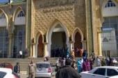 الإضراب عن الطعام يؤجل محاكمة عناصر للشرطة القضائية باستئنافية الرباط