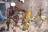 الأخبار تكشف أسرار الشعوذة الإفريقية تحت غطاء التجارة بالدار البيضاء
