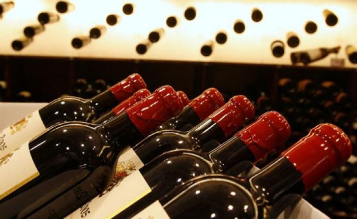 المغرب ثاني بلد أفريقي مصدر للخمور بعد جنوب أفريقيا