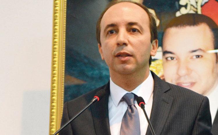 غموض يلف تنقيل مديري وكالة «لانابيك» ومتضررون يطالبون بنكيران بفتح تحقيق