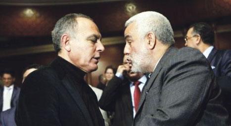 أزمة تحالفات تشكيل المجالس الجماعية والإقليمية تهدد استقرار الحكومة